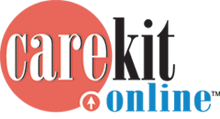 carekionline-logo