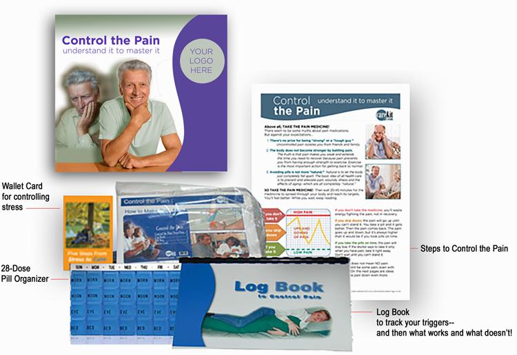 pain-kit