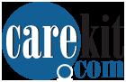Carekit.com Logo
