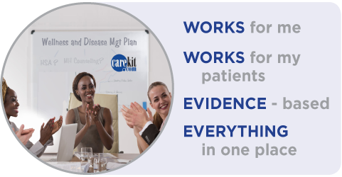 healthplans1